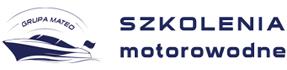 Szkolenia motorowodne – kursy motorowodne, Lublin, Puławy, Kazimierz, Janowiec, Dęblin, Kozienice
